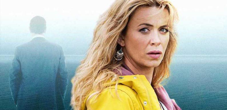 Where is Keeping Faith series three filmed? – The Sun