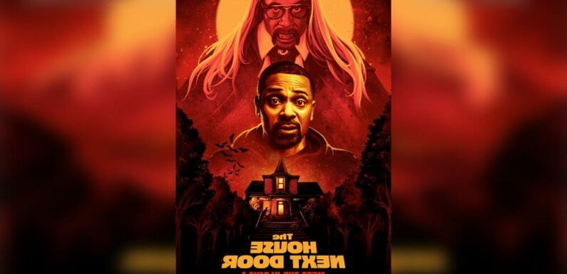 'The House Next Door: Meet The Blacks 2' Debut Weekend Passes $1M, Tops Specialty Box Office Amid Plans To Widen Run