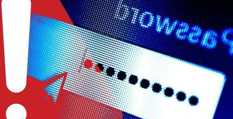 Billions of passwords just leaked online! Check here to see if you are affected