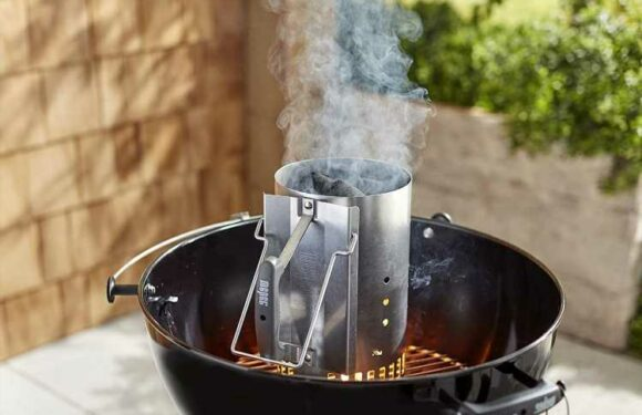 The Best Grilling Accessories for Summer