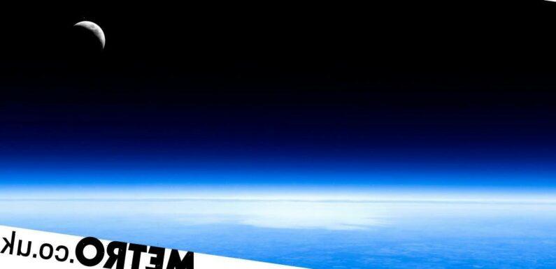 Where does space begin? Bezos and Branson argue over the Kármán line