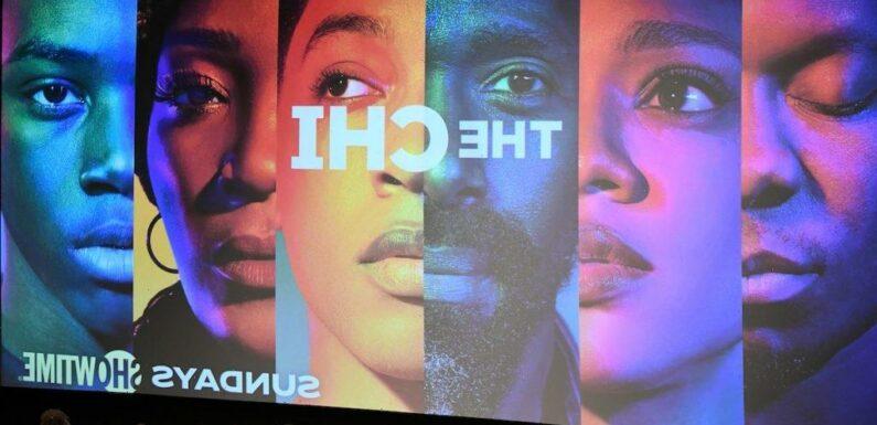 'The Chi' Fans Predict Nina and Dre Breakup in Season 4 Finale