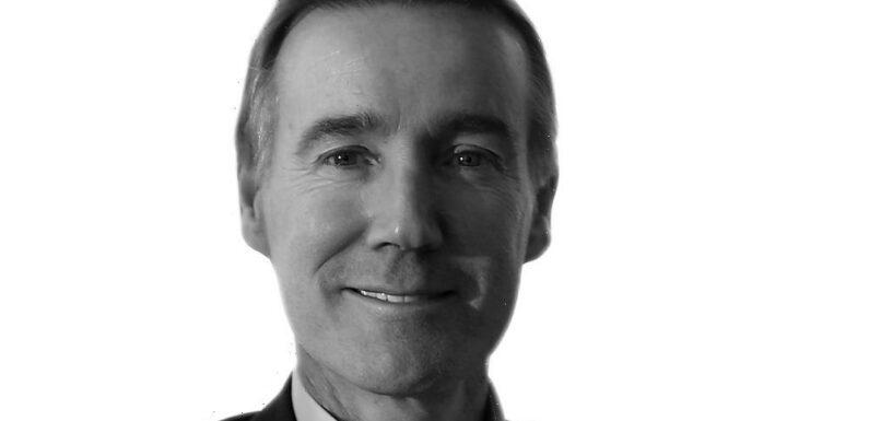 Former ITV Boss Adam Crozier Named Chairman of British Telco BT
