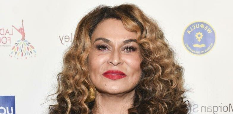 Tina Knowles Lawson defends Beyonce amid diamond controversy, more news