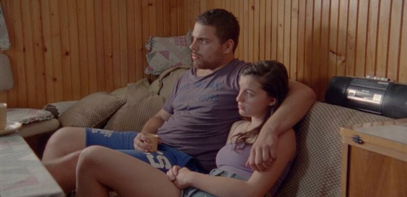 'In the Woods' Takes Top Honors at San Sebastian's Nest Short Film Program
