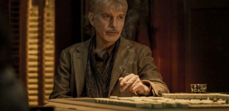 'Goliath' Season 3 Recap: Everything You Need to Remember Before Watching Season 4