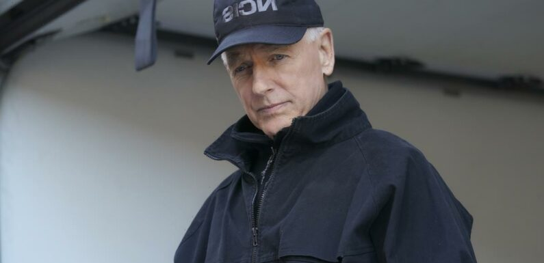 'NCIS' Fans Think This 1 Clue Means Mark Harmon's Exit Is Truly Coming