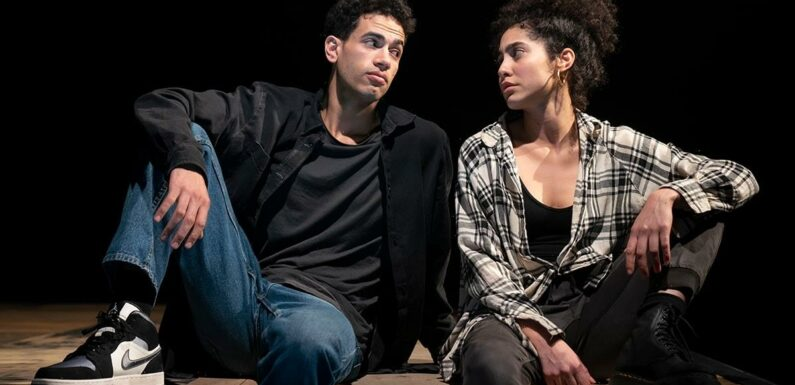 'Sanctuary City' Off Broadway Review: A Gripping Look at Young People Caught in US Immigration Trap