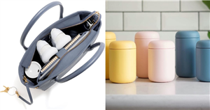 15 Perfect Gifts For the Person in Your Life With Long Commutes