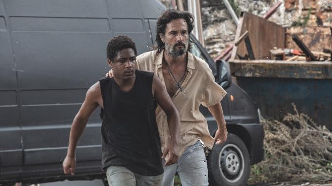 7 Prisoners Trailer: Fernando Mereilles and Ramin Bahrani Champion Netflixs Brazilian Thriller
