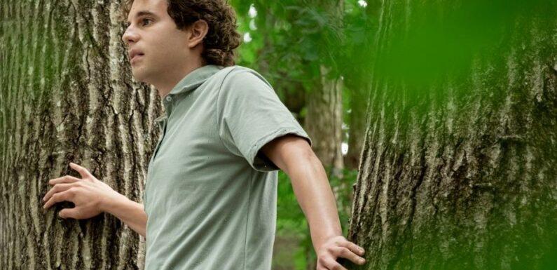 'Dear Evan Hansen' Grosses $800K In Thursday Previews