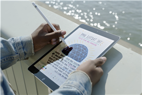 Apple Just Announced Two New iPads — Here's How to Get Them