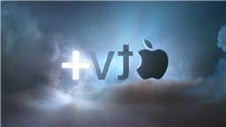 Apple TV Plus Had Fewer Than 20M Subscribers as of July 2021 in U.S. and Canada, Tech Giant Told IATSE