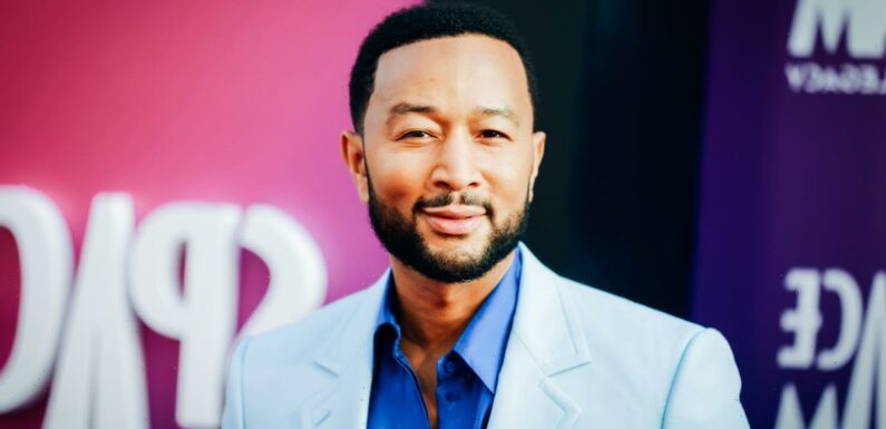 Are John Legend and Chrissy Teigen Astrologically Compatible?
