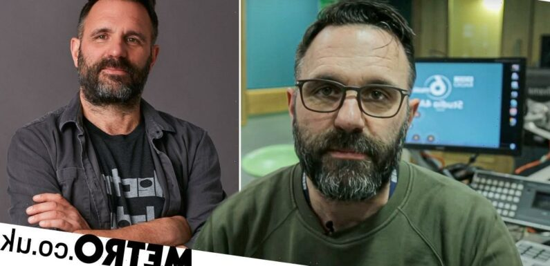 BBC 6 Music speaks out after Shaun Keaveny's exit sparks complaints