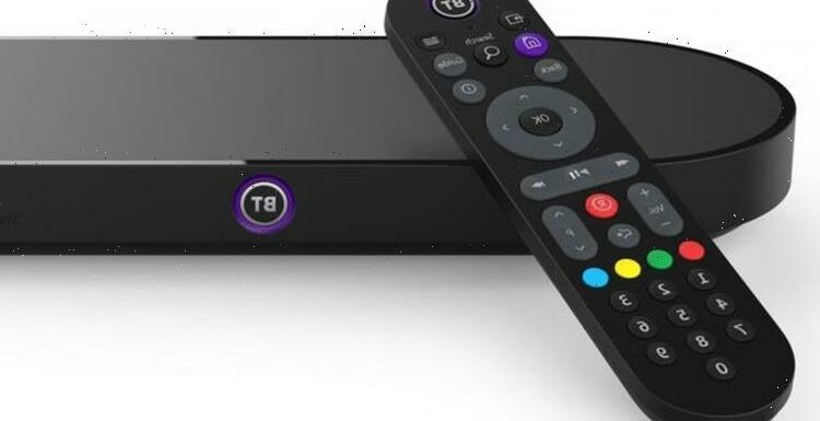 BT's answer to Sky Q finally gets the upgrade it should have had months ago