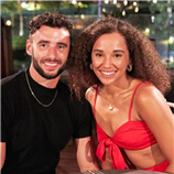 Bachelor in Paradise Players to Brendan Morais and Pieper James: GTFO!