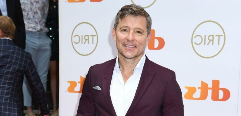 Ben Shephard hints at Piers Morgan GMB return but new host is what show needs
