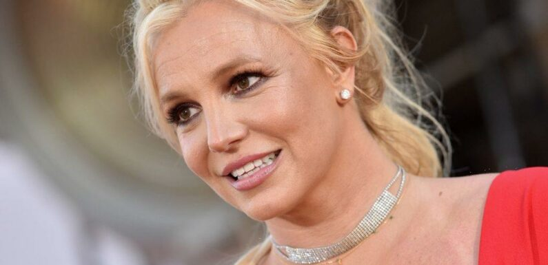 Britney Spears' Conservatorship Finally Has an Expected End Date and It's Sooner Than You Think