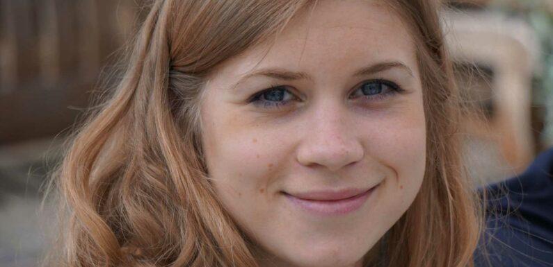 Cressida Dick must RESIGN over Sarah Everard murder after 'Rapist' cop was free to prey on women, demands Harriet Harman