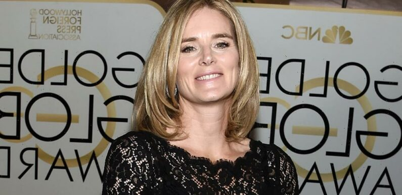 Emma Watts Steps Down as Paramount Motion Picture Group President