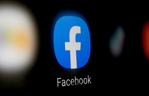 Facebook Oversight Board seeks clarity on review system for high-profile users