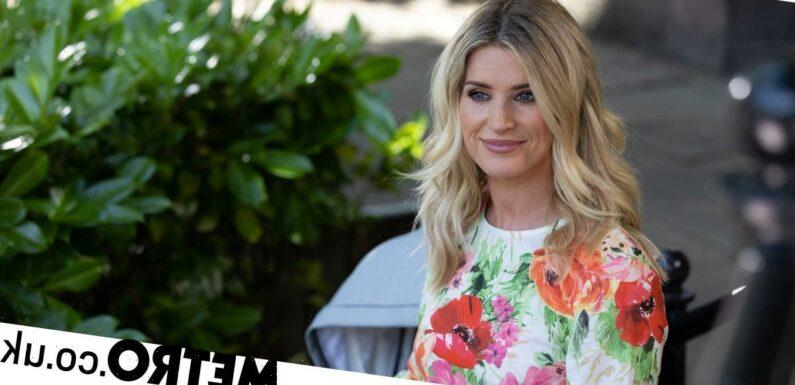 Hollyoaks reveals new romance for Mandy