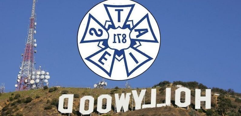 IATSE to Hold Strike Authorization Vote After Studios Do Not Respond to Latest Proposal