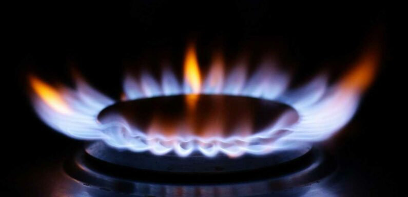 Igloo, Symbio Energy and Enstroga go bust leaving 233,000 customers out in the cold
