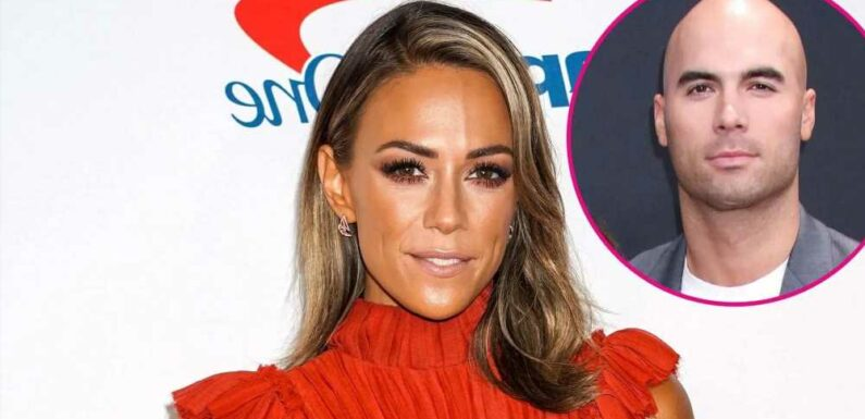 Jana Kramer Claims Ex Mike Caussin Was 'Gaslighting' Her Amid Infidelity