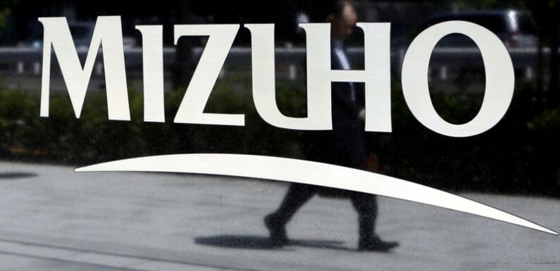 Japan regulator steps in to fix Mizuho's computer flaws