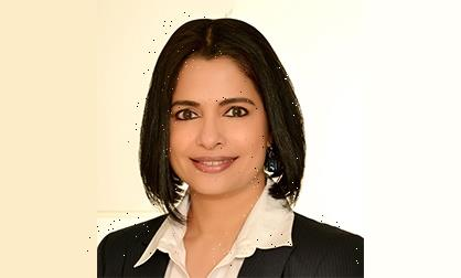 Jyoti Deshpande Appointed as CEO of Viacom 18