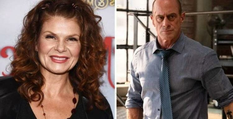 Law and Order Organized Crime season 2 cast: Who is joining the cast?