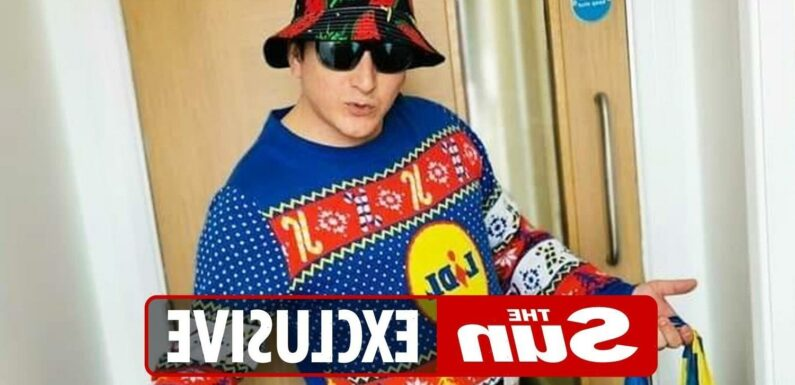 Lidl own-brand clothes become massive hit as Brits kit themselves out in bargain buys