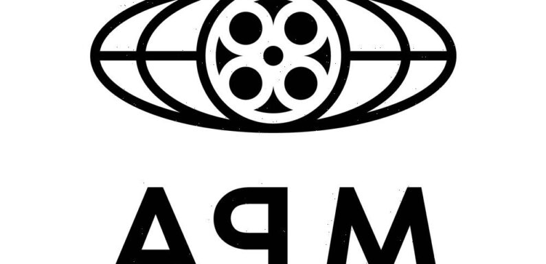 MPA, College Outreach Program Launch Program To Boost Diversity In Entertainment Law And Policy