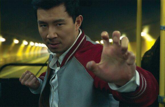 Marvel's 'Shang-Chi' to Stream on Disney Plus on 'Disney Plus Day' in November