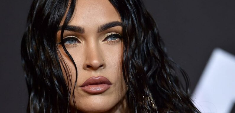 Megan Fox Describes the 'Self-Imposed Prison' She Lived in After Being 'Brought out and Stoned and Murdered' by Critics