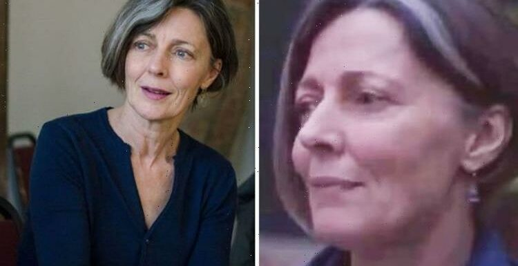 Melissa Yandell Smith dead: Nomadland star dies after cancer battle aged 64