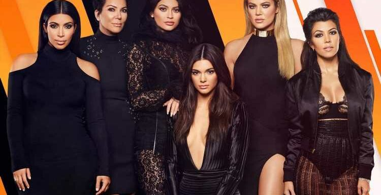 Member of Kardashians empire to 'appear on The Masked Singer in next week's show'