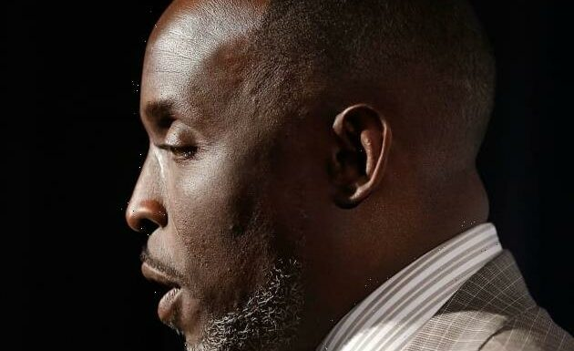 Michael K. Williams Died of Accidental Drug Overdose, Official Report Concludes