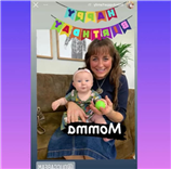 Michelle Duggar: SNUBBED By Kids on 55th Birthday!