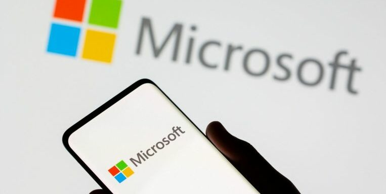 Microsoft allows Epic Games on its app store without fee
