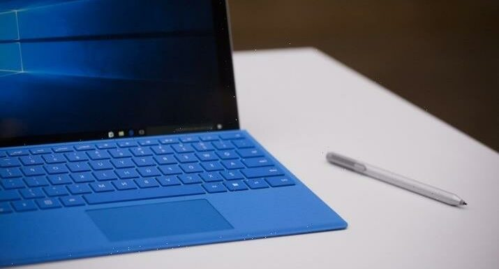 Microsoft wants you to ditch your password. For good, this time.