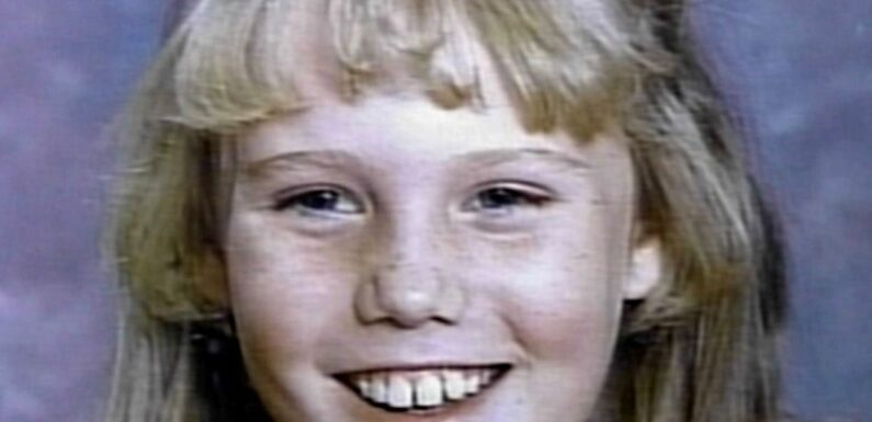 Missing people found alive – from girl captive for 18 yrs to boy snatched by dad