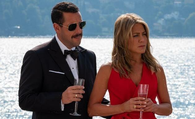 Murder Mystery 2: Jennifer Aniston and Adam Sandler Set to Return for Sequel to Hit Netflix Movie