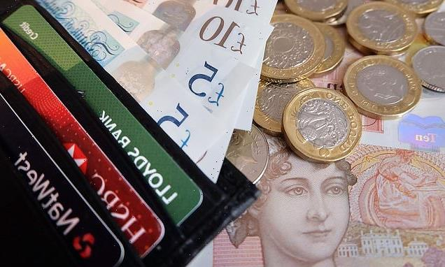 Nearly half of Britons who lend money to friends don't ask for it back