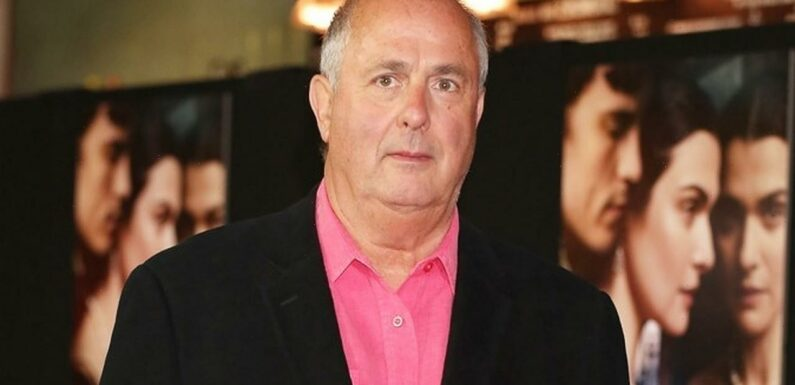 'Notting Hill' Director Roger Michell Dies at 65