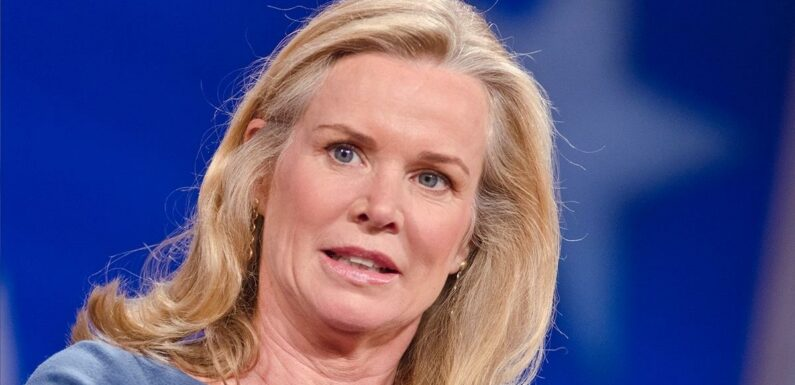 Ozy Exec Producer Katty Kay Resigns as Fallout Continues
