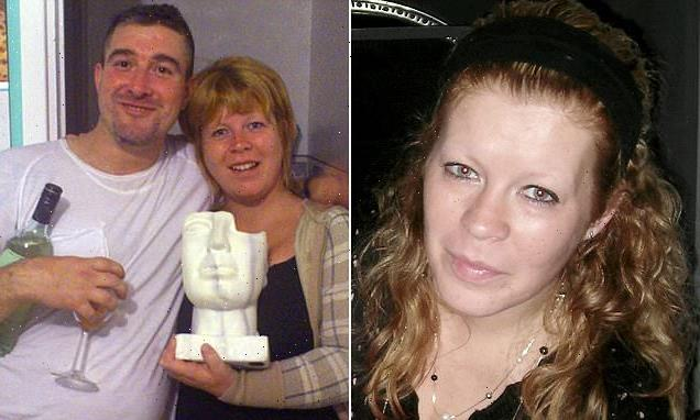 Police apologise for 'failings' during probe into abuse victim's death