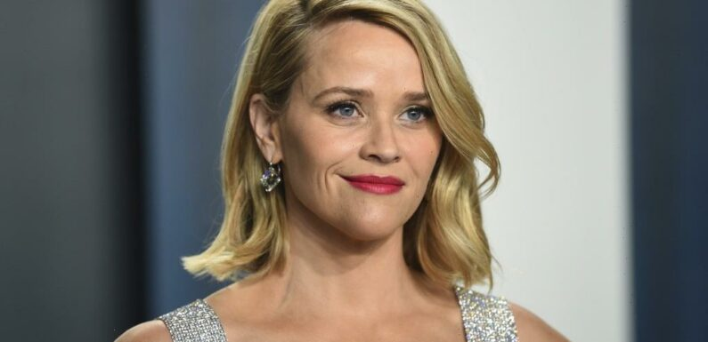 Reese Witherspoon Brings Her Book Club to Google's Voice Assistant (Podcast News Roundup)